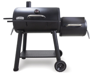 Broil King 958050