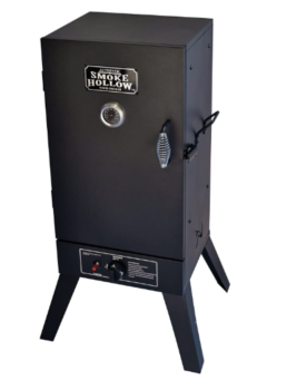 Smoke Hollow 30164G 30-Inch Propane Gas Smoker
