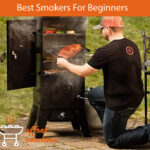 Best Beginner Smokers for 2020 - Reviews and Guide