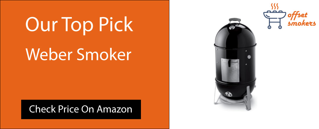 best-smokers-for-beginners