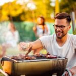 Grilling Safety Tips Everyone Needs to Know