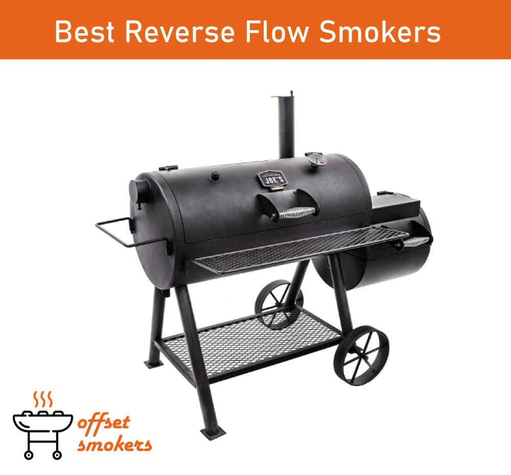 best-reverse-flow-smoker