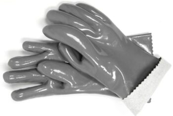 best barbecue gloves