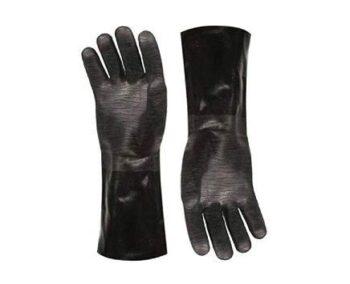 best gloves for handling meat