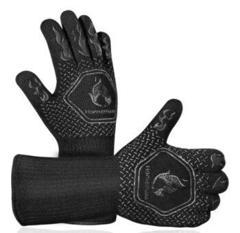 best grilling gloves